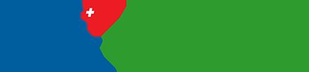 Logo-Just-Nahrin